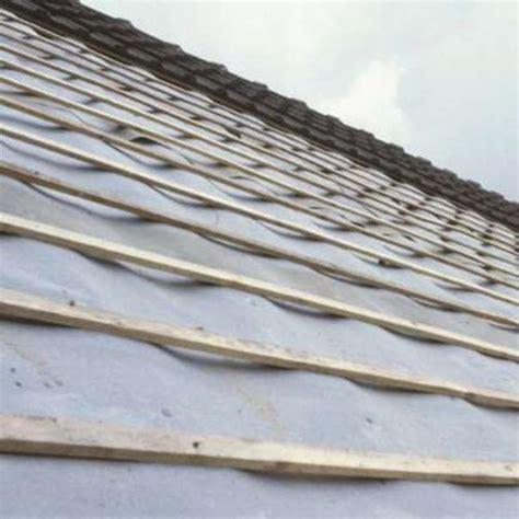 ecran de sous toiture ecran de sous toiture pour toitures en petits 233 l 233 ments fel x icopal siplast