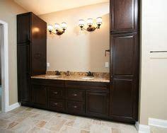 Kona Modern Bathroom Vanity Set by 1000 Images About Bathrooms On Shower Tiles