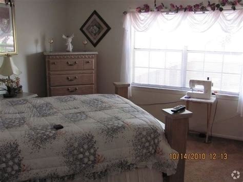 1 bedroom apartments for rent in winter park fl sedgefield apartments rentals winter park fl