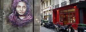 Street Art Bordeaux : faire le mur street art bordeaux et ailleursfaire le ~ Farleysfitness.com Idées de Décoration