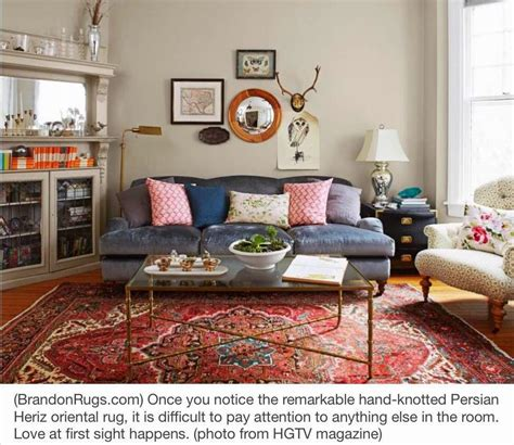 Rugs Home Decor by Brandon Rugs More Home Decor Ideas Using Real