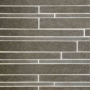 Pin by Giang T on the detail | Kitchen wall tiles, Modern ...