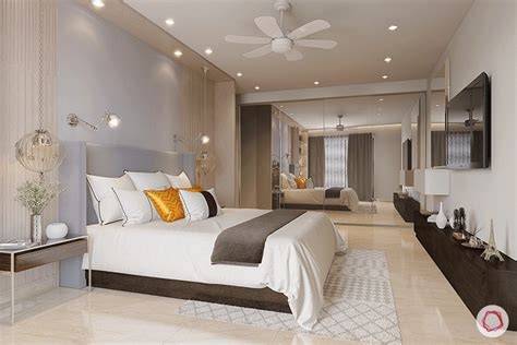 Bedroom Style Ideas by 8 Hotel Style Bedroom Ideas You Can Easily Try At Home