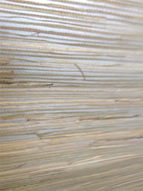 silver metallic beige grasscloth wallpaper brewster hy