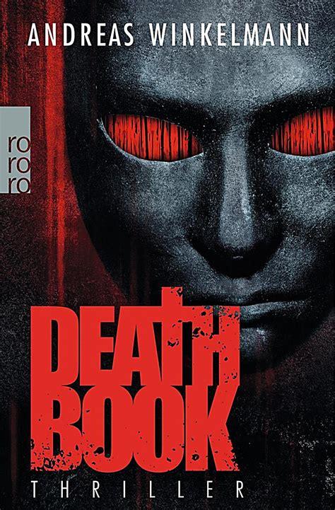 deathbook buch von andreas winkelmann bei weltbildde