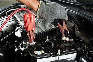 The Best Way To Jump Start Your Car Battery In 10 Simple Steps