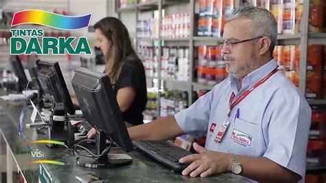 Imóveis & Cia OFerecimento Tintas Darka - YouTube