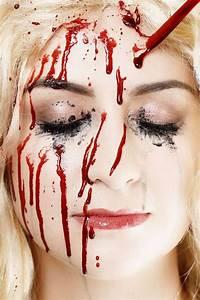 Déguisement Zombie Fait Maison : comment pr parer le p t v g tal parfait la fois sain et exquis halloween pinterest ~ Melissatoandfro.com Idées de Décoration