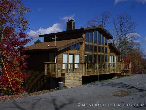 4 Bedroom Cabins In Gatlinburg by Amazing Grace A 4 Bedroom Cabin In Gatlinburg Tennessee