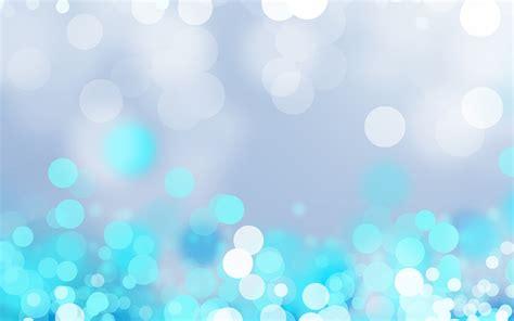 light blue desktop wallpaper wallpapersafari