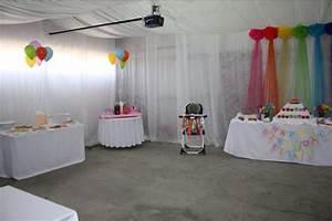 Garage Patry : 114 best images about garage birthday party on pinterest ball pits garage and balloon games ~ Gottalentnigeria.com Avis de Voitures