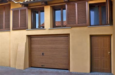 Porte Per Box Auto Prezzi Porte Per Box Auto Prezzi Amazing Porte Per Garage In Pvc