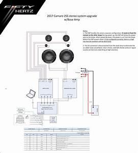 The Experiment    Stock 9   6 Speaker Custom Build   U0026 39 17