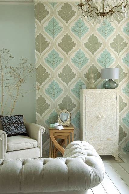 feature walls wallpapers  love  rooms diy living