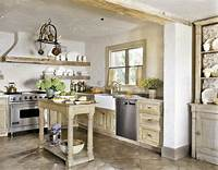farmhouse kitchen ideas Small Farmhouse Kitchen Design Decor for Classic Interior Splendor | Ideas 4 Homes