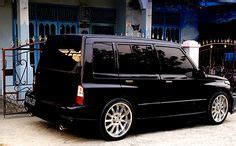 Modifikasi Bentley Mulsanne by The Idea Of Custom Car Design Is Getting Popular And Many