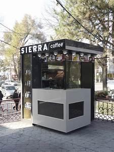 Design Shop 23 : pop up bar buscar con google la cebicheria kiosko coffee coffee shop kiosk ~ Orissabook.com Haus und Dekorationen