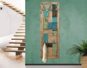 gestaltung flur garderobe vintage rustic timber natura maritim garderobe landhaus flur gestaltung