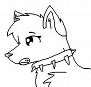 HD Wallpapers Animal Jam Coloring Pages Arctic Wolf