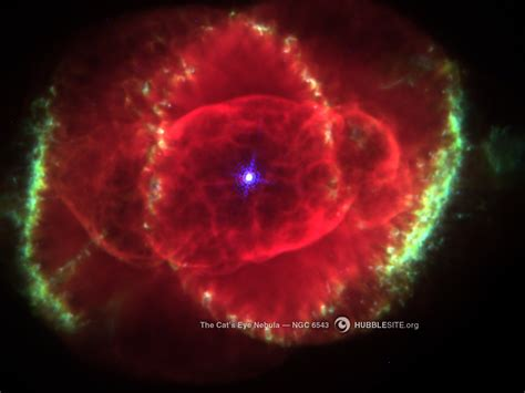 cat s eye nebula hubblesite wallpaper the cat s eye nebula ngc 6543