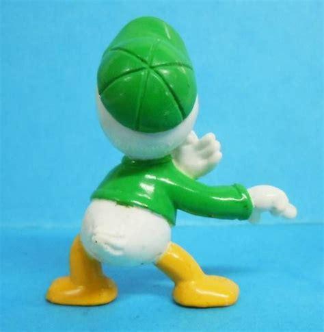 puzzle loulou ses amis loulou mickey et ses amis figurine pvc disney loulou