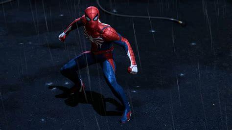 《marvel's Spider Man》最新實機影像 經典反派齊現身  New Mobilelife 流動日報