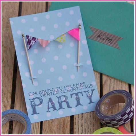 geburtstagseinladung birthday geburtstagseinladungen