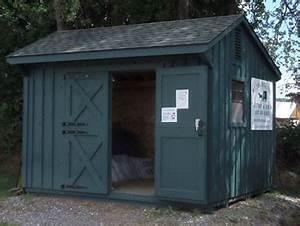 bayhorse gazebos barns millbrook horse trials With bayhorse sheds