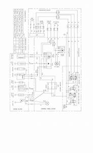 Where Can I Find A Wiring Diagram For A Harbor Freight 7000  8750 Watt Gener
