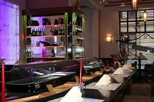 Sushi Bar Dortmund : sakura in magdeburg essen trinken veranstaltungen freizeit einkaufen sch nheit sport ~ Orissabook.com Haus und Dekorationen