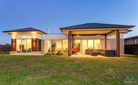 style home designs bali style home builders geelong house plans