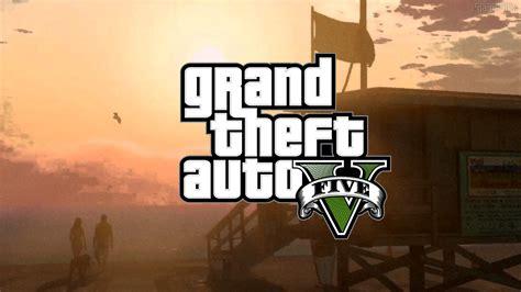 Grand Theft Auto V Wallpaper Gta 5 Desktop Background Hd Wallpaper 1271