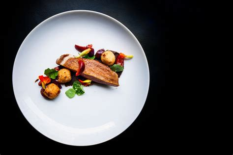 toc cuisine colin beckett chicago food product and still