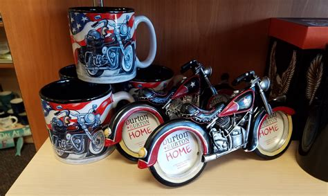 Gifts For Motorcycle Enthusiast motorcycle enthusiasts lakes region gift