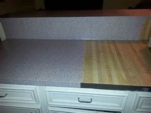 17 Best images about contact paper countertops on ...