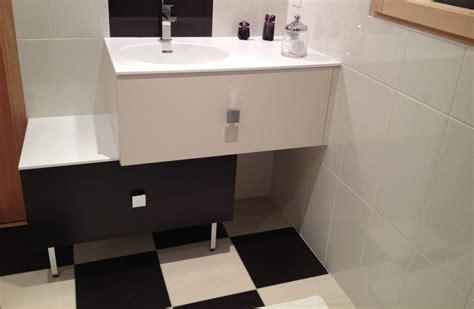 chambre dressing salle de bain chambre salle de bain dressing olket com
