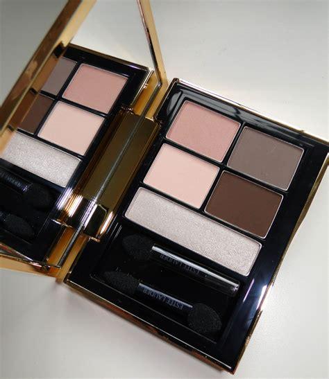 Eyeshadow Estee Lauder estee lauder color envy sculpting eyeshadow palette