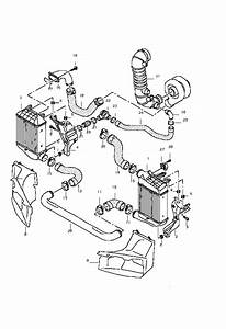 A4 1 8t B6  Code Engine - Bfb Vs Bex  -  U0414 U0432 U0438 U0433 U0430 U0442 U0435 U043b U0438