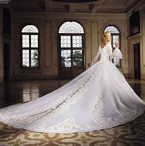 places to rent a wedding gown With where can i rent a wedding dress