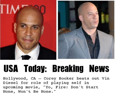 Cory Booker Meme - pin by connie rock on what s in a meme pinterest