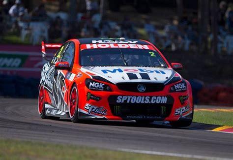 best 25 v8 supercars ideas australian v8 supercars engine and v12 engine