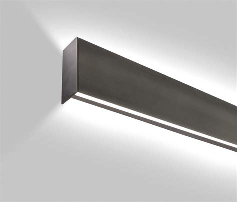lp grazer designed with a minimal profile for vertical