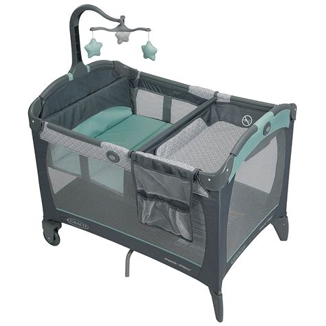 pack n play with flip changing table best pack and play reviews top 5 best pack 39 n play for 2016