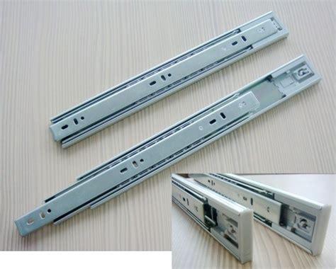 file cabinet drawer slides file cabinet ideas file cabinet hardware drawer slides