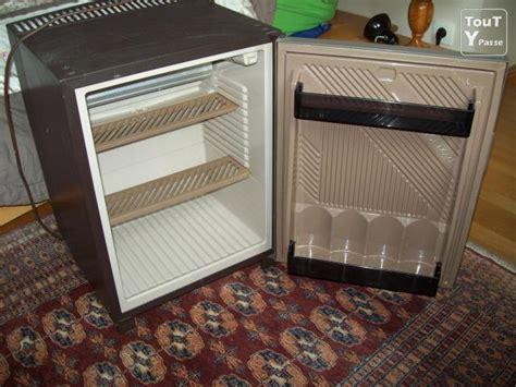 mini frigo de chambre pe frigo de chambre design de maison