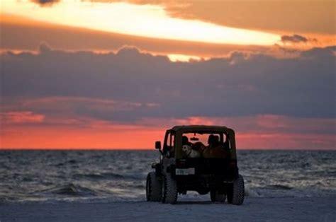 Jeep Beach Sunset Lovin 39 Life Beach Ocean Vacation