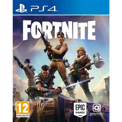 fortnite save  world key  ps xbox pc ps games