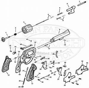 Ford Taurus Parts Diagram