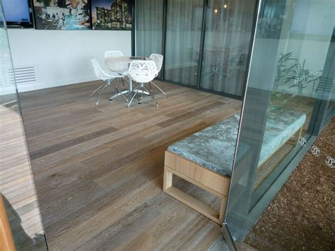 solid wood flooring image  vernal collection lugano