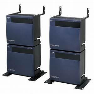Panasonic Telephone Systems  Installation  U0026 Support